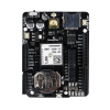 SmartElex GPS Data Logger Shield for Arduino