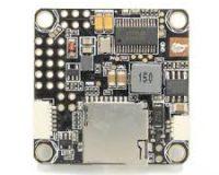 OMNIBUS F4 Pro V3 Flight Controller