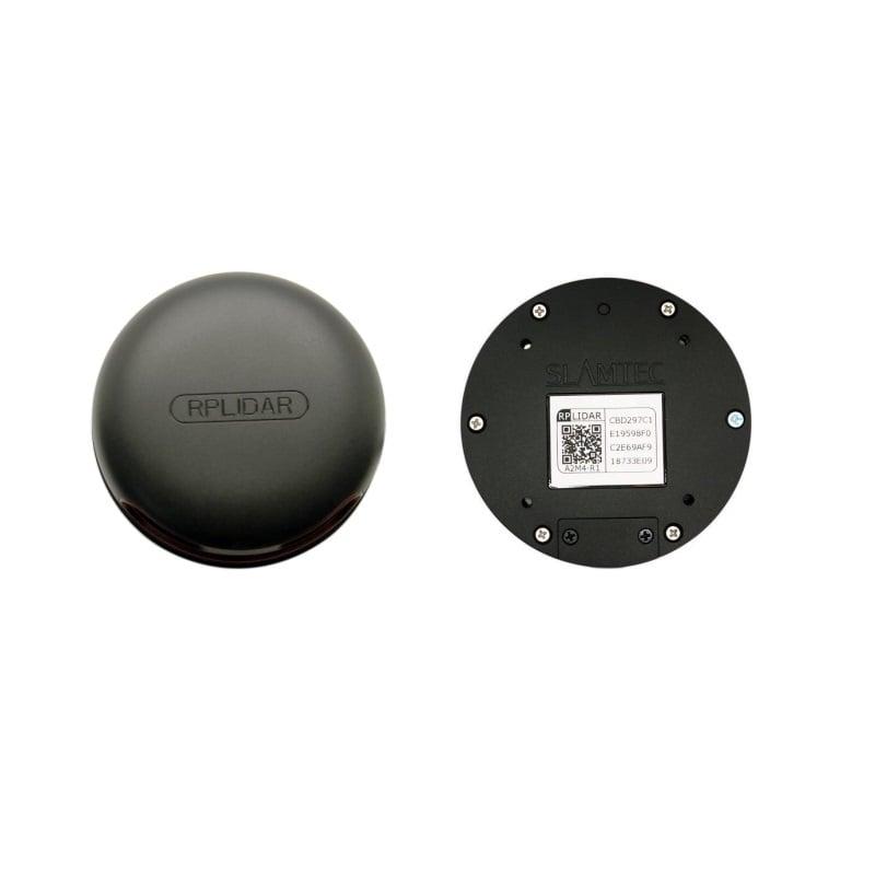 RP LIDAR A2M8 360 degrees Laser Range Finder