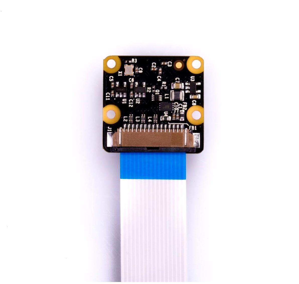 Raspberry Pi Camera NOIR V2