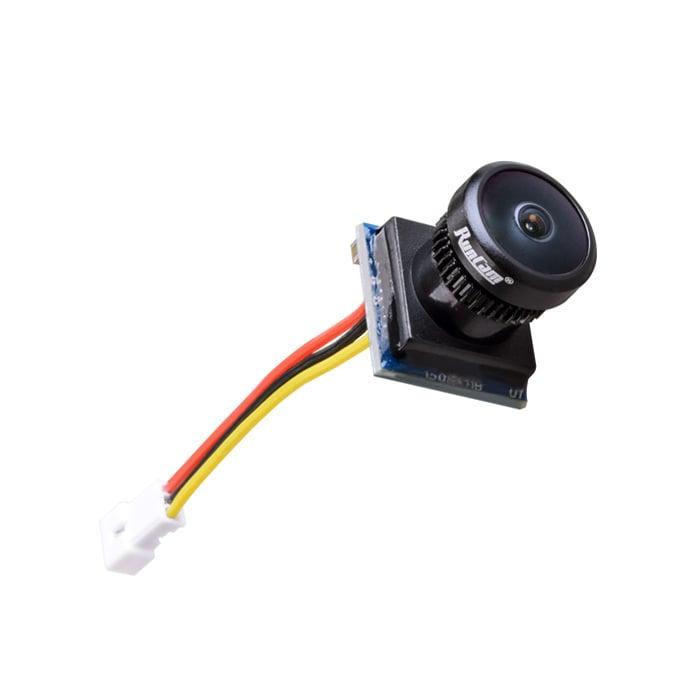RunCam Nano 650TVL FPV Camera