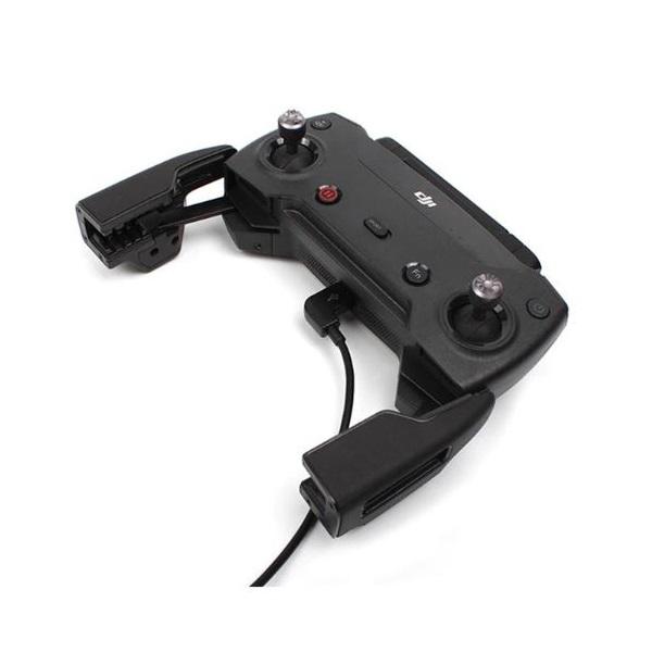 Micro USB To Micro USB Connector For Dji Mavic Pro & Spark Remote Controller