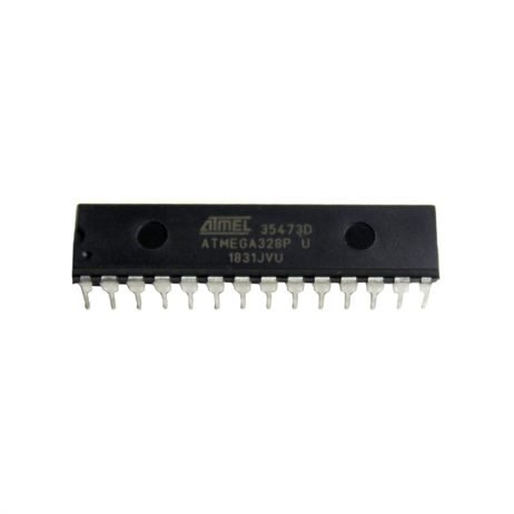 ATmega328P-U PDIP-28 Microcontroller