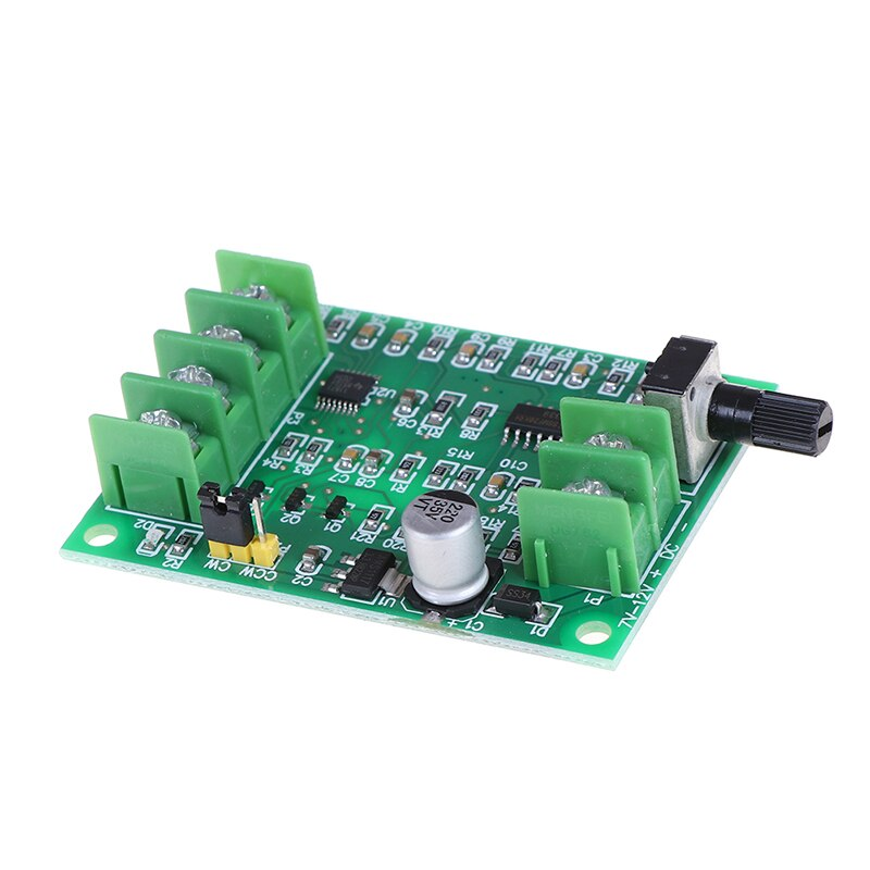 Wiring Diagram Hard Drive Motor. . Wiring Diagram on