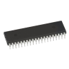 ATmega 16A-PU PDIP-40 Microcontroller