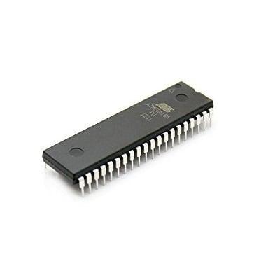 ATmega 16A-U PDIP-40 Microcontroller