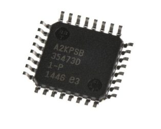 N76E003AT20 IC-2Pcs  - Robu in | Indian Online Store | RC Hobby