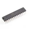 ATmega328P-PU PDIP-28 Microcontroller