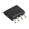 DS1307Z SOIC-8 RTC, Date Time Format (DayDateMonthYear, HHMMSS)