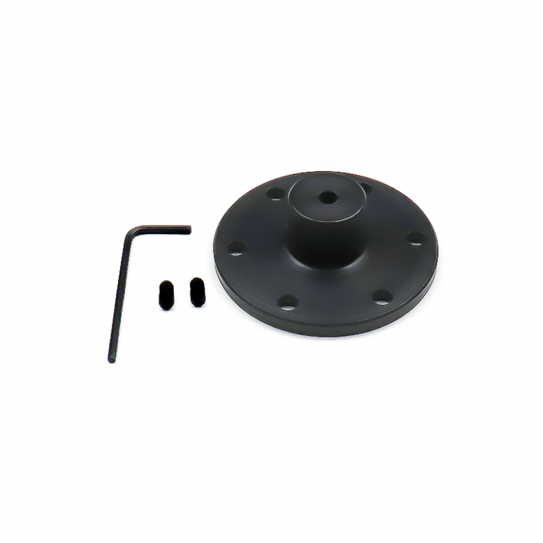 EasyMech NEMA17 Motor Coupling Hub 5 MM Internal Dia (ID) (BIG)