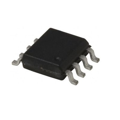 LM358DR SOIC-8 High Gain Operational Amplifier