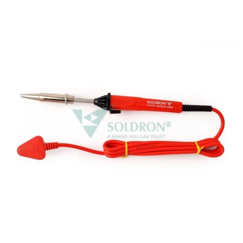 Soldron High-Quality 230V50W Soldering Iron