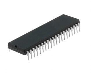 Semiconductor ICs