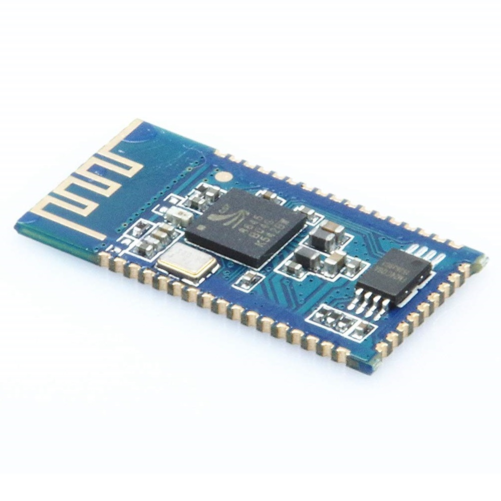 CSR8645 4.0 Low Power Bluetooth Audio Amplifier