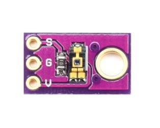CJMCU-TEMT6000 An Ambient Light Sensor