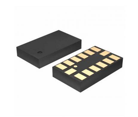 ADXL345 LGA-14 3-axis Accelerometer