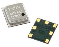 BMP180 LGA-7 Digital Pressure Sensor IC