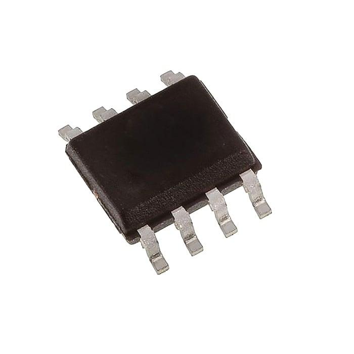 MC34063ADR2G SOIC-8 DC-DC Buck Switching Voltage Regulator (Pack of 2 ICs)