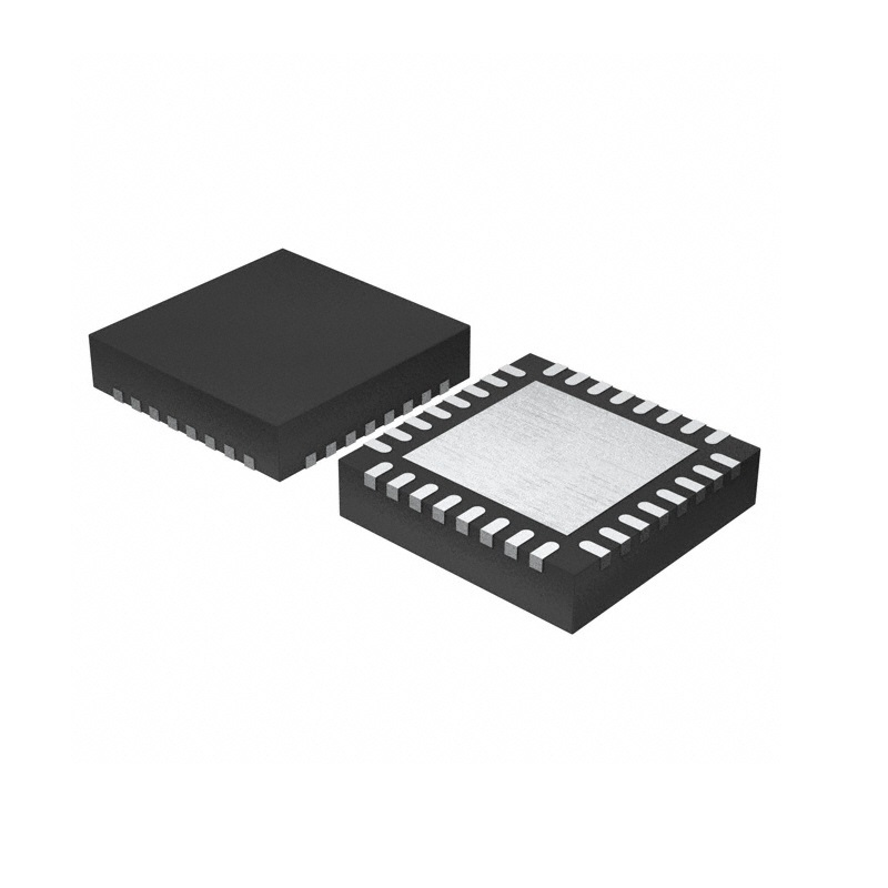 MPU 6050 QFN-24 3-Axis Gyro/Accelerometer IC - Robu in | Indian Online  Store | RC Hobby | Robotics