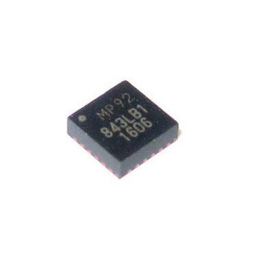 MPU-9250 QFN-24 Inertial Measurement Units IC