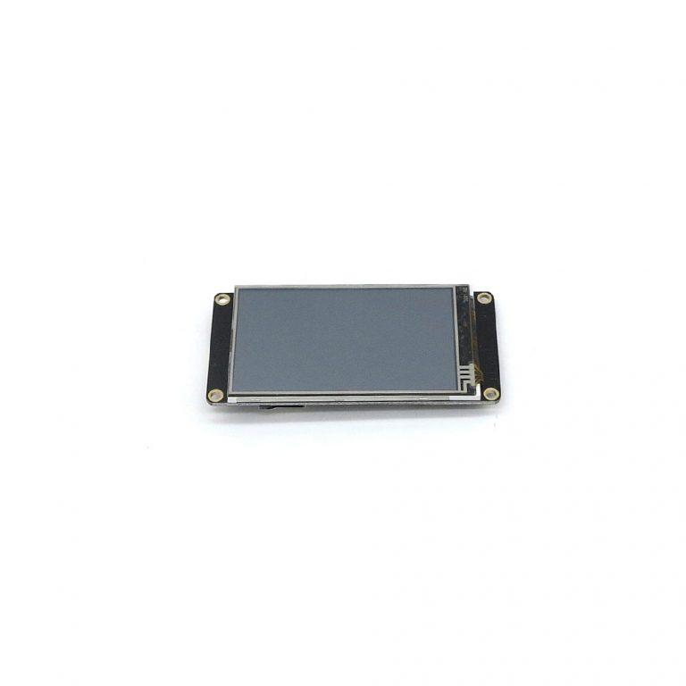Nextion Enhanced NX4024K032 - Generic 3.2'' HMI Touch Display