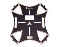 S500 SK500 Quadcopter Frame Board PCB Version