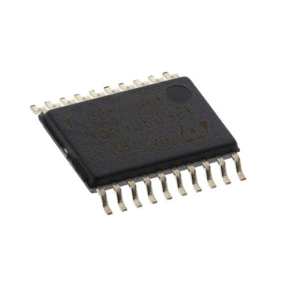 STM32F030F4P6 TSSOP-20 ARM Microcontroller-MCU