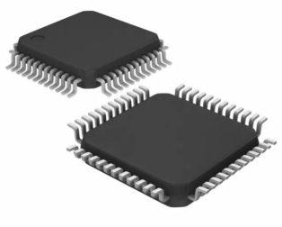 STM32F103C8T6 LQFP-48 ARM Microcontrollers - MCU