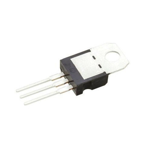 IRF540N TO-220-3 MOSFET (Pack Of 2 ICs)