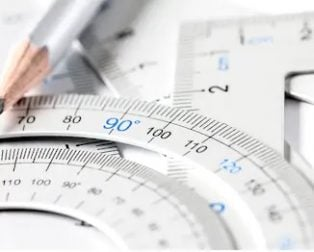 Other Measuring Instruments