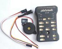 Pixhawk-PX4-Autopilot-PIX-2.4.8-32-Bit-Flight-Controller