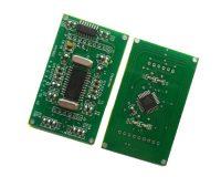3V-5V RFID YHY502CG Reader Writer Module UART Interface