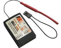 FlySky FS-R9B 2.4G 8CH Receiver