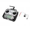 FlySky FS-T6 6CH Transmitter