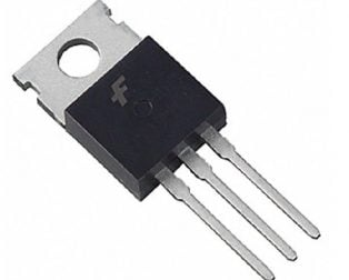 KA7805 Linear Voltage Regulator