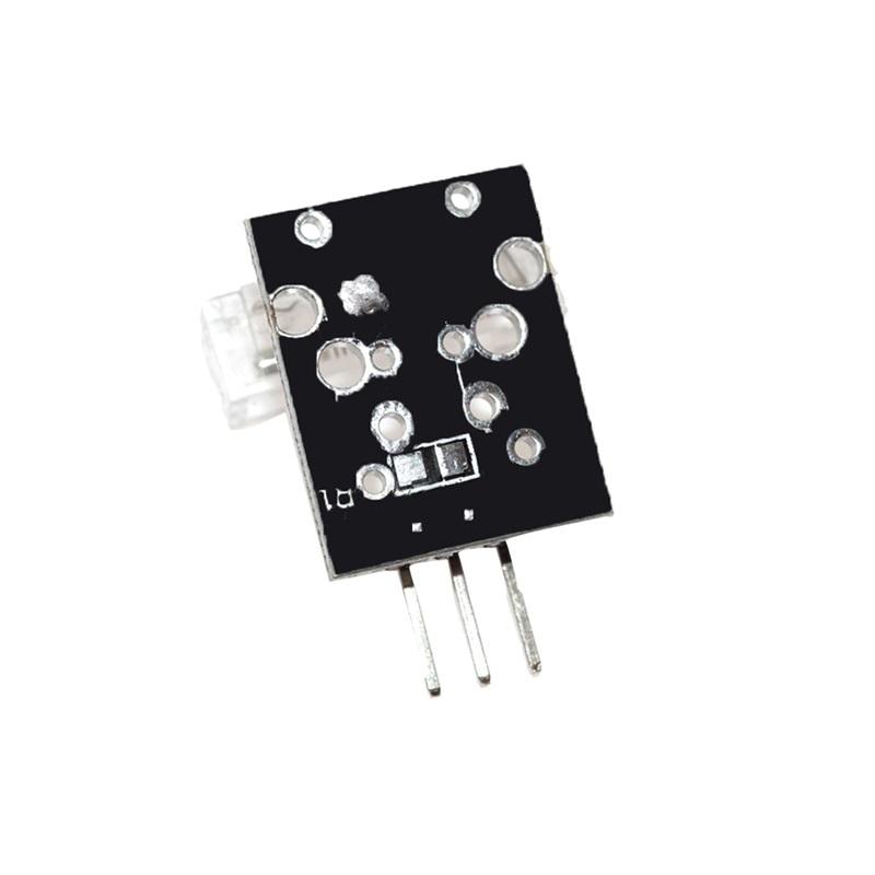 The Knock Sensor Module