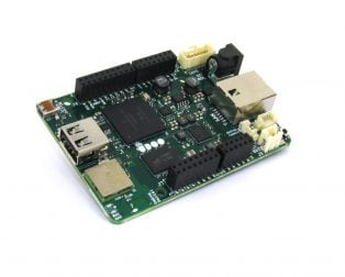 UDOO Neo Full IoT applications Development Board