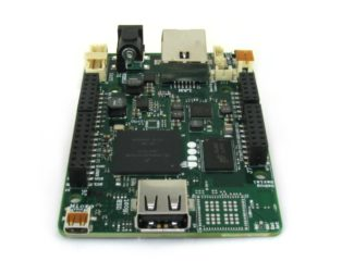 Udoo Neo Basic Development Board