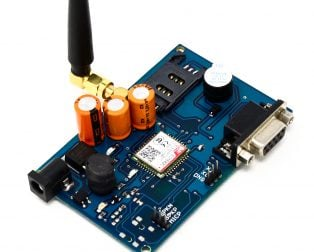 GSM/GPRS Archives - Robu in | Indian Online Store | RC Hobby | Robotics