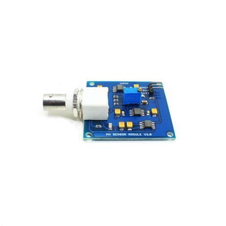 Analog PH Sensor Kit