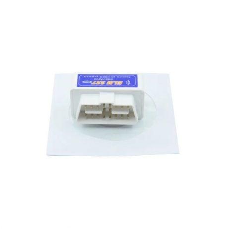 V1.5 ELM327 OBD2 Bluetooth Interface Auto Car Scanner