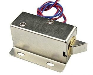 Solenoid and Electromagnet