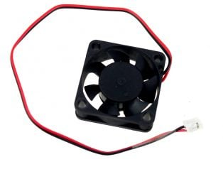 12V 3010 Cooling Fan for 3D Printer