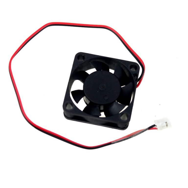 12V 3010 Cooling Fan for 3D Printer