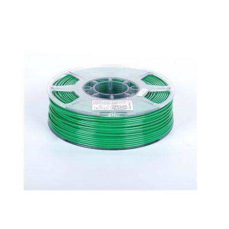 eSun PETG 1.75mm 3D Printing Filament 1kg-Solid Green