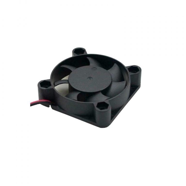 24V 4010 Cooling Fan for 3D Printer-High Quality