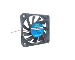 12V 4010 Cooling Fan for 3D Printer