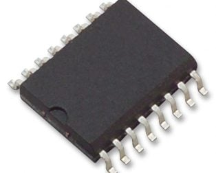DS3231 IC Real Time Clock Integrated RTCTCXOCrystal