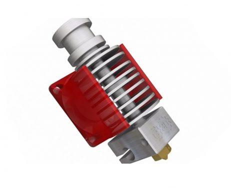 E3D 12V Direct Drive Lite6 HotEnd-1.75mm