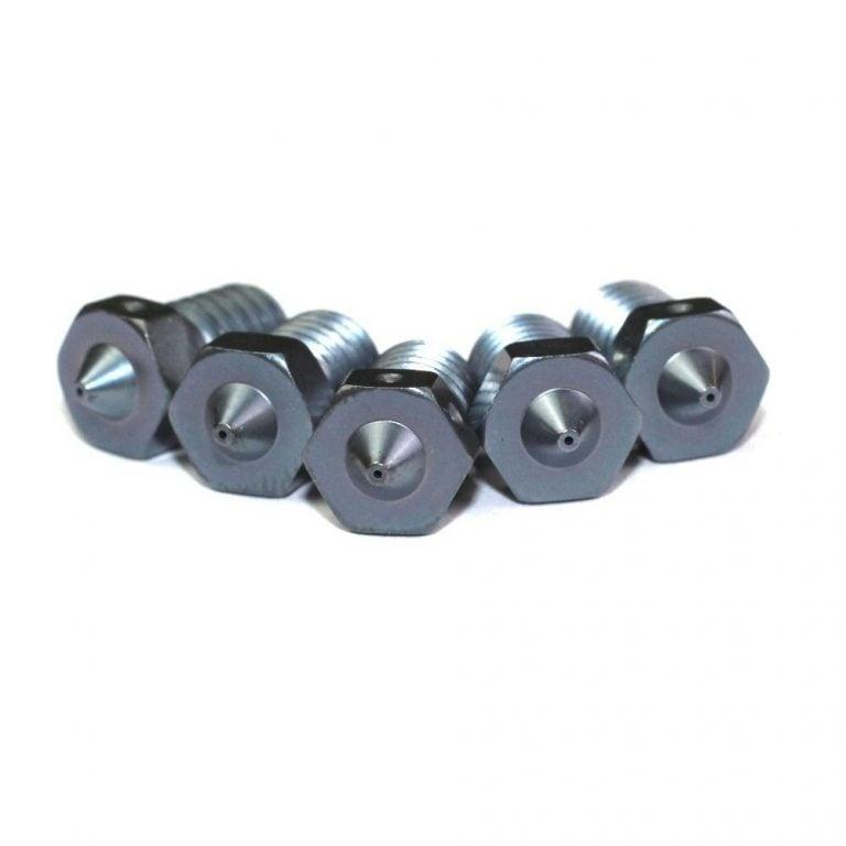 E3D Nozzle X - V6-1.75mm-0.4mm